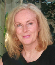 Sharon Fleming